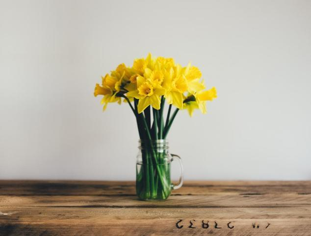 4 Simple Ways To Refresh Your Home This Spring - Image 1