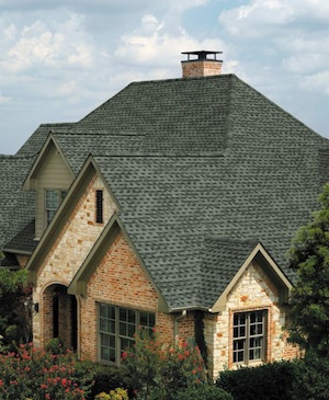 Asphalt Shingle Roofing Neenah WI