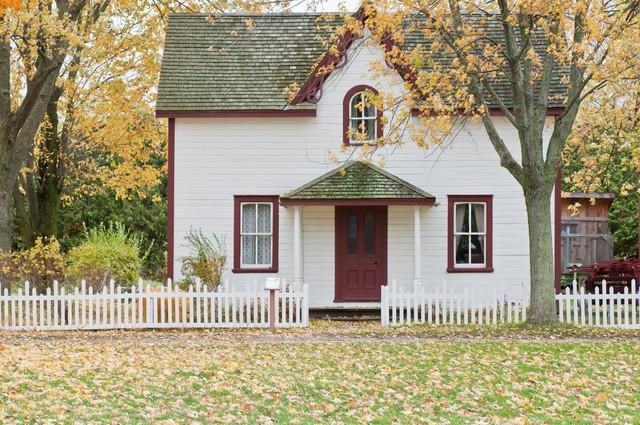 3 Ways To Prep Your Home This Fall - Image 1