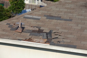 Roof Repair Neenah WI