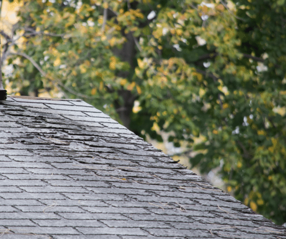 High Winds: How They Can Damage Your Roof and How To Detect It - Image 1