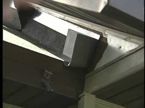 Roofing Components Beyond Shingles