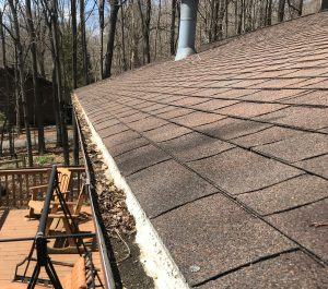 Gutter Replacement Neenah WI
