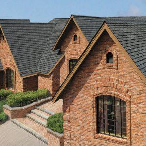Local Home Improvement Contractors Appleton WI