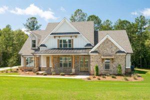 Home Improvement Contractors Stevens Point WI