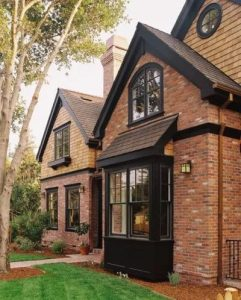 Local Home Improvement Contractors Fond Du Lac WI