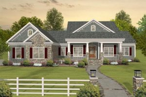 Local Home Improvement Contractors Neenah WI
