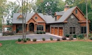 Local Home Improvement Contractors Green Bay WI