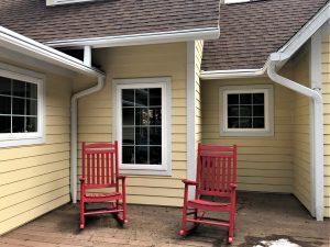 Local Home Improvement Contractors Manitowoc WI